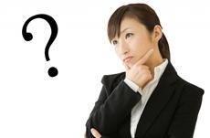 なぜ日本人は「無宗教」なのか?