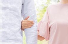 「少子化」より深刻な「非婚化・晩婚化」問題