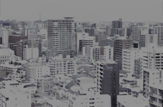 東京の「住みたくない街」ワースト3