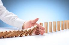 『リスクマネジメントの真髄』から学ぶ、その基本姿勢
