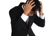 コンビニオーナーの厳しすぎる経営と労働環境