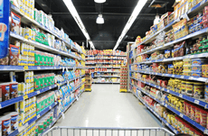 激安「業務スーパー」がネットで話題の理由