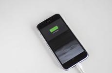 スマホのバッテリーの消耗を抑える方法