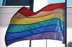 LGBT後進国?日本の現状と問題点