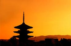 「神社」と「寺」の違いを説明できますか?