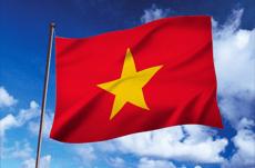 日本に来るベトナム人が増えている理由