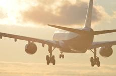 世界で最も人気のある「航空会社」は?
