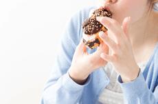 食欲を抑えるたった一つの方法とは?