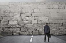40~50代に立ちはだかる「転職」の壁とは?