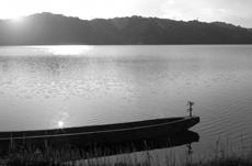 日本に渡ったホモサピエンス、3万年前の大航海