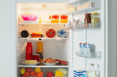 意外すぎる!冷蔵庫に入れるべきもの/そうでないもの