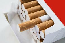 タバコの値上げはどこまで? 1箱あたりの適性価格は…