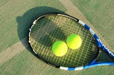 男子テニス世界王者を大躍進させた「食事療法」とは?