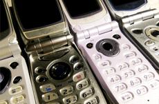 ガラケーのスペックはiPhone7を超えていた?