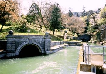 北垣国道―京都の水利に尽力した「琵琶湖疏水の父」