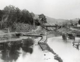 田辺朔郎―北垣国道と土木事業の前線を担った「水運の父」