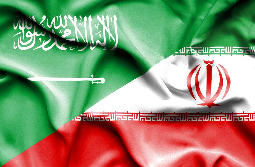 真っ正直なサウジより一枚上手の老獪なイラン