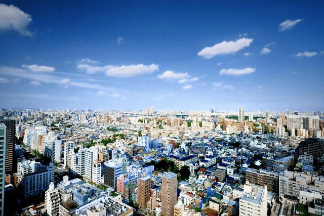 破綻に向かっている日本経済の実情