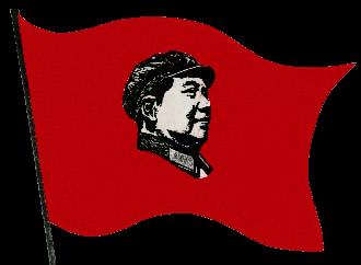 21世紀の毛沢東と周恩来を目指しているのか?