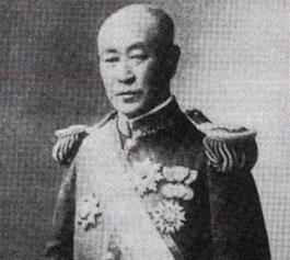 井上勝―日本の「鉄道の父」と呼ばれた男