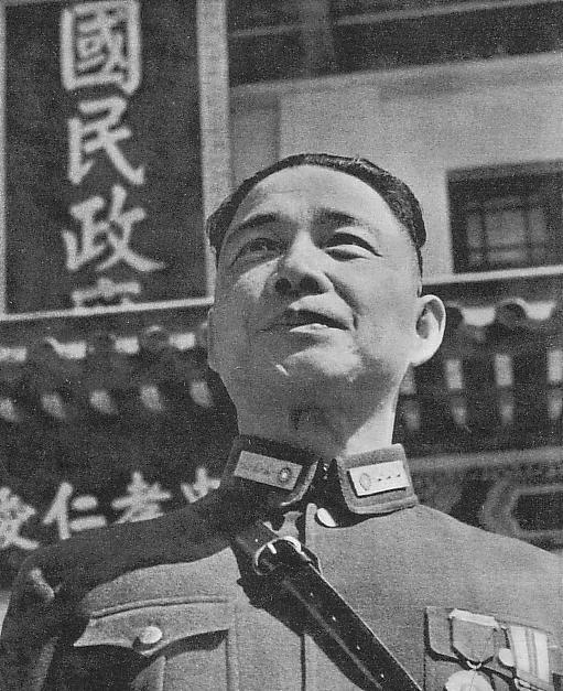 もし大虐殺があったなら、南京政府が樹立できるはずがない