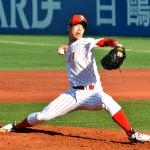 週刊野球太郎 野球エンタメコラム#2 記事画像#9