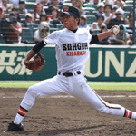 週刊野球太郎 高校野球・ドラフト情報#1 記事画像#20