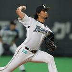 週刊野球太郎 日刊トピック#30 記事画像#19