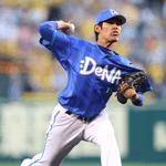 週刊野球太郎 日刊トピック#30 記事画像#17