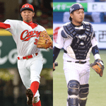 週刊野球太郎 日刊トピック#30 記事画像#12