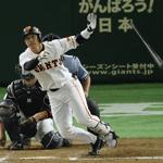 週刊野球太郎 日刊トピック#30 記事画像#11