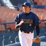 週刊野球太郎 日刊トピック#30 記事画像#10