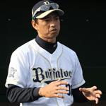 週刊野球太郎 日刊トピック#30 記事画像#6