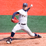週刊野球太郎 日刊トピック#30 記事画像#4