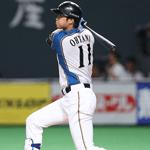 週刊野球太郎 日刊トピック#30 記事画像#3
