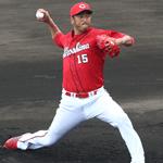 週刊野球太郎 日刊トピック#32 記事画像#17
