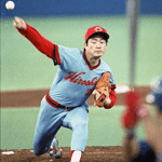 週刊野球太郎 日刊トピック#32 記事画像#4