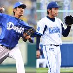 週刊野球太郎 日刊トピック#32 記事画像#3