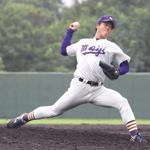 週刊野球太郎 野球エンタメコラム#4 記事画像#19