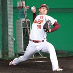 週刊野球太郎 日刊トピック#3 記事画像#16
