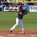 週刊野球太郎 日刊トピック#3 記事画像#12