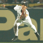 週刊野球太郎 日刊トピック#3 記事画像#10