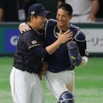 週刊野球太郎 今週号#1 記事画像#2