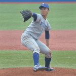 週刊野球太郎 野球エンタメコラム#4 記事画像#10