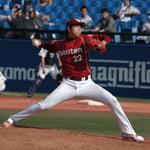 週刊野球太郎 日刊トピック#1 記事画像#11