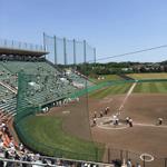 週刊野球太郎 野球エンタメコラム#4 記事画像#6