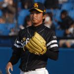 週刊野球太郎 日刊トピック#1 記事画像#12