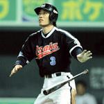 週刊野球太郎 日刊トピック#1 記事画像#4