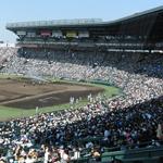 週刊野球太郎 野球エンタメコラム#4 記事画像#4