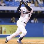 週刊野球太郎 日刊トピック#2 記事画像#18